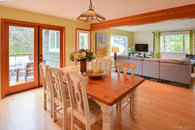 906 Arundel Dr - SW Portage Inlet Single Family Detached for sale, 4 Bedrooms (383335) #11