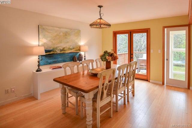 906 Arundel Dr - SW Portage Inlet Single Family Detached for sale, 4 Bedrooms (383335) #12