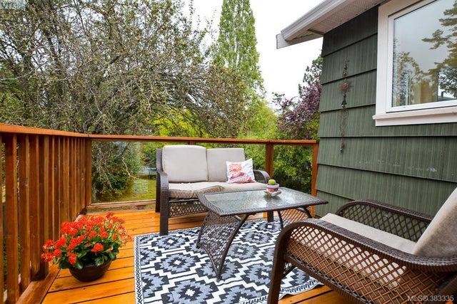 906 Arundel Dr - SW Portage Inlet Single Family Detached for sale, 4 Bedrooms (383335) #13