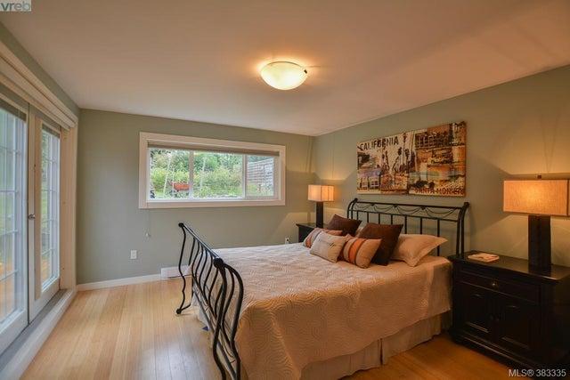 906 Arundel Dr - SW Portage Inlet Single Family Detached for sale, 4 Bedrooms (383335) #14