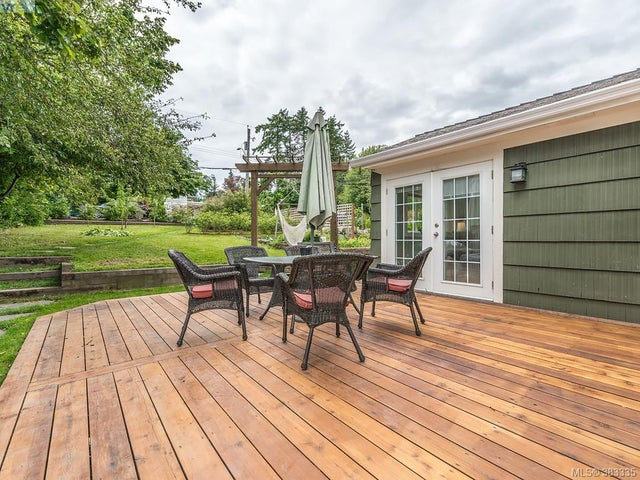 906 Arundel Dr - SW Portage Inlet Single Family Detached for sale, 4 Bedrooms (383335) #17