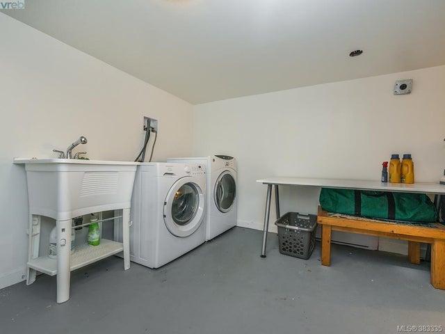906 Arundel Dr - SW Portage Inlet Single Family Detached for sale, 4 Bedrooms (383335) #18