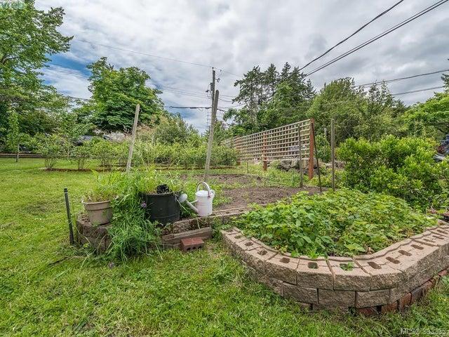 906 Arundel Dr - SW Portage Inlet Single Family Detached for sale, 4 Bedrooms (383335) #20