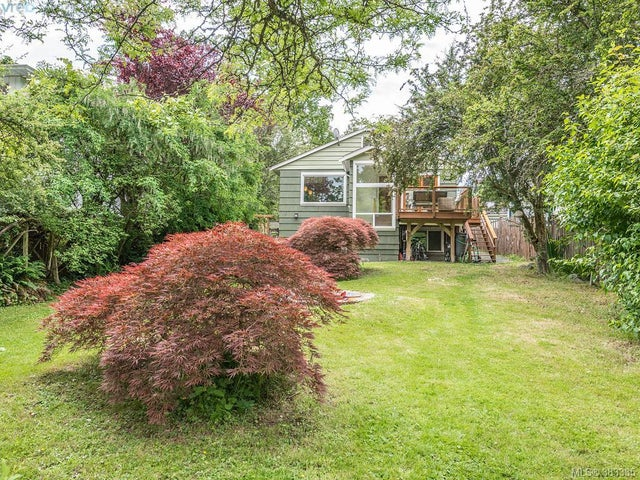 906 Arundel Dr - SW Portage Inlet Single Family Detached for sale, 4 Bedrooms (383335) #3