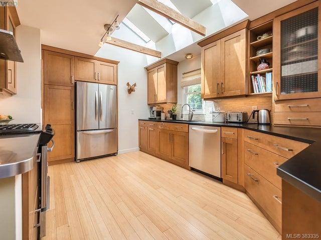 906 Arundel Dr - SW Portage Inlet Single Family Detached for sale, 4 Bedrooms (383335) #4
