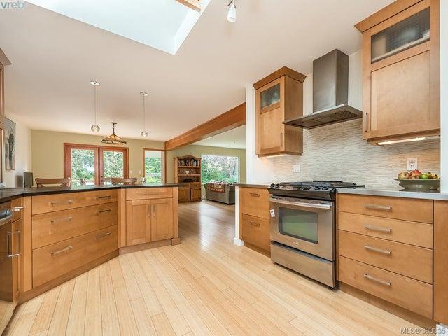 906 Arundel Dr - SW Portage Inlet Single Family Detached for sale, 4 Bedrooms (383335) #5