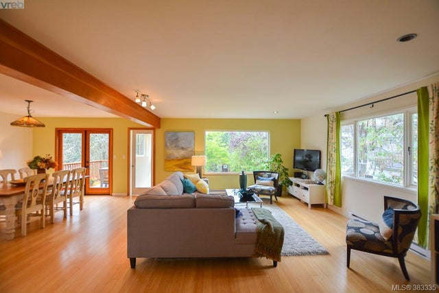 906 Arundel Dr - SW Portage Inlet Single Family Detached for sale, 4 Bedrooms (383335) #6