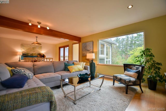 906 Arundel Dr - SW Portage Inlet Single Family Detached for sale, 4 Bedrooms (383335) #7