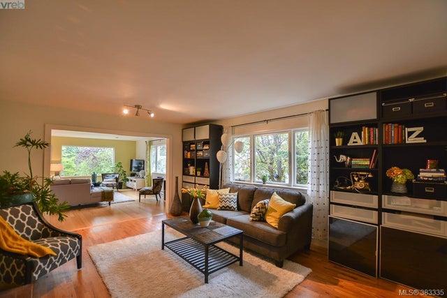 906 Arundel Dr - SW Portage Inlet Single Family Detached for sale, 4 Bedrooms (383335) #9