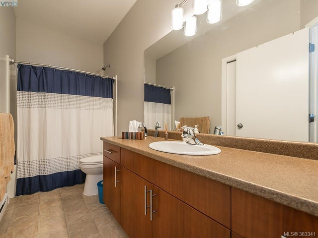 1633 Lloyd Pl - VR Six Mile Single Family Detached for sale, 6 Bedrooms (383341) #10