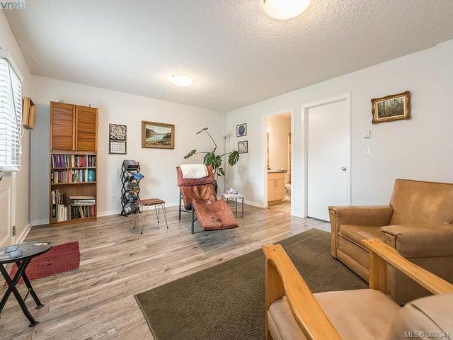 1633 Lloyd Pl - VR Six Mile Single Family Detached for sale, 6 Bedrooms (383341) #12