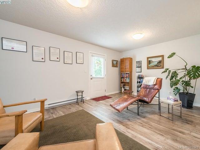 1633 Lloyd Pl - VR Six Mile Single Family Detached for sale, 6 Bedrooms (383341) #13