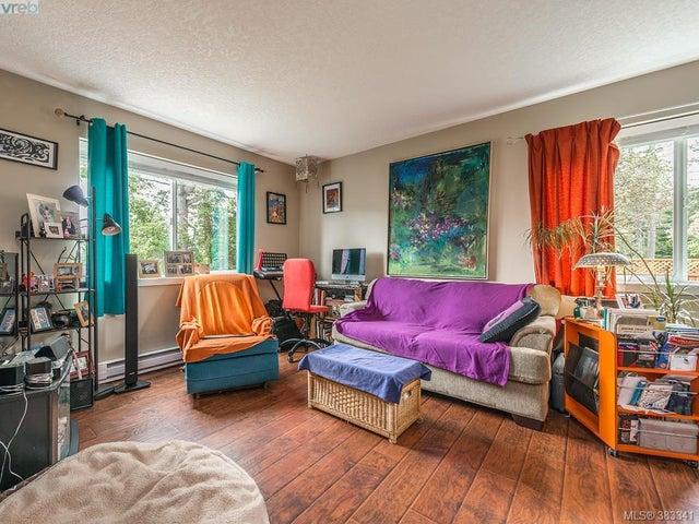 1633 Lloyd Pl - VR Six Mile Single Family Detached for sale, 6 Bedrooms (383341) #14