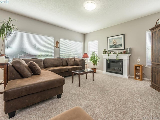 1633 Lloyd Pl - VR Six Mile Single Family Detached for sale, 6 Bedrooms (383341) #1