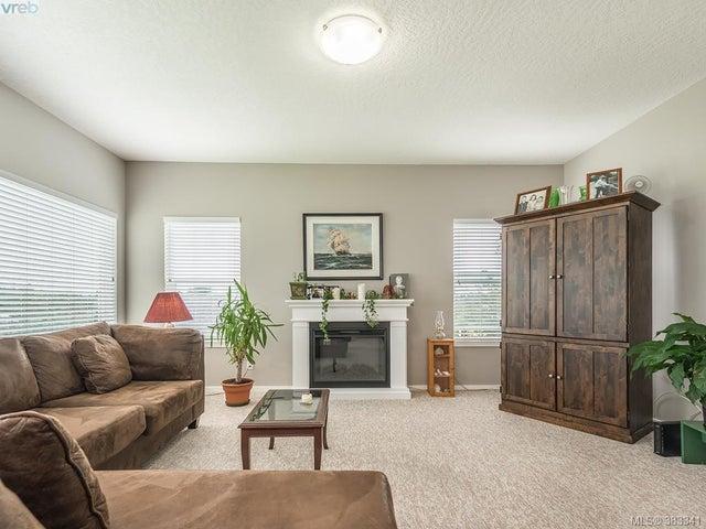 1633 Lloyd Pl - VR Six Mile Single Family Detached for sale, 6 Bedrooms (383341) #2