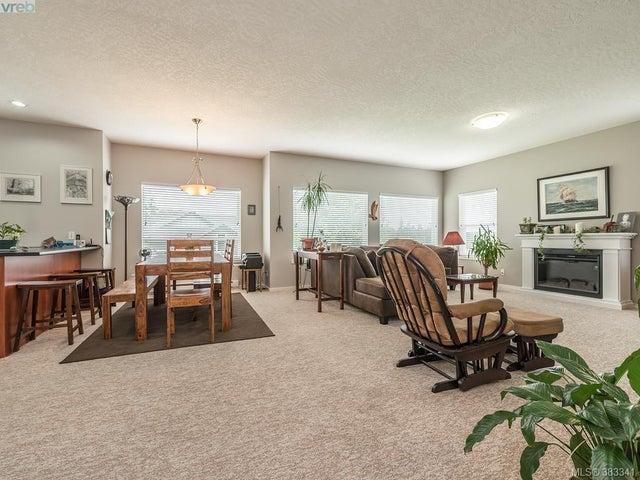 1633 Lloyd Pl - VR Six Mile Single Family Detached for sale, 6 Bedrooms (383341) #3