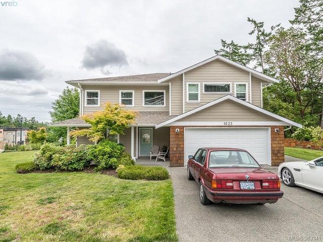 1633 Lloyd Pl - VR Six Mile Single Family Detached for sale, 6 Bedrooms (383341) #6