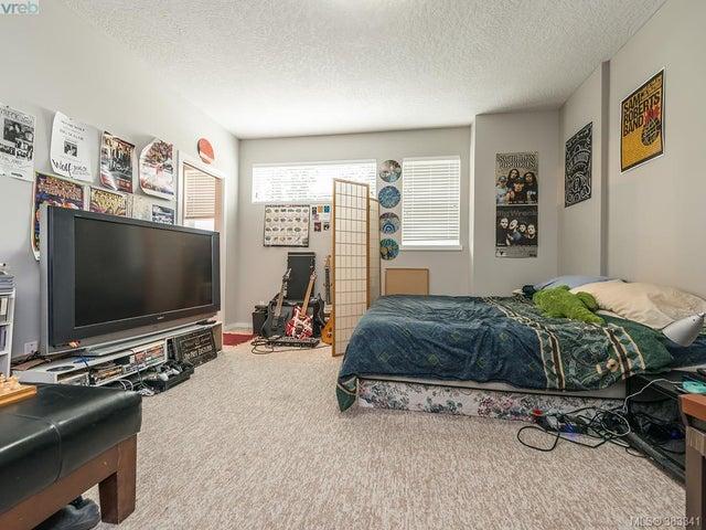 1633 Lloyd Pl - VR Six Mile Single Family Detached for sale, 6 Bedrooms (383341) #8