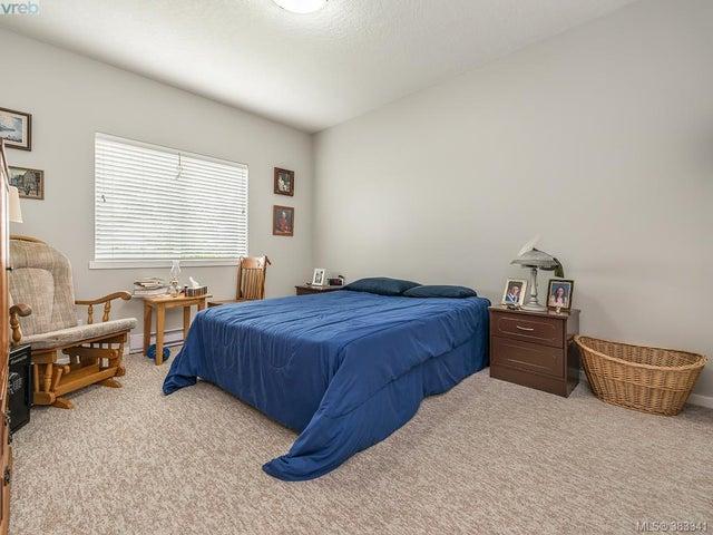 1633 Lloyd Pl - VR Six Mile Single Family Detached for sale, 6 Bedrooms (383341) #9