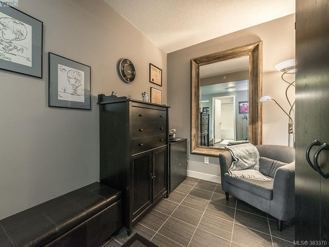 502 760 Johnson St - Vi Downtown Condo Apartment for sale, 1 Bedroom (383370) #10