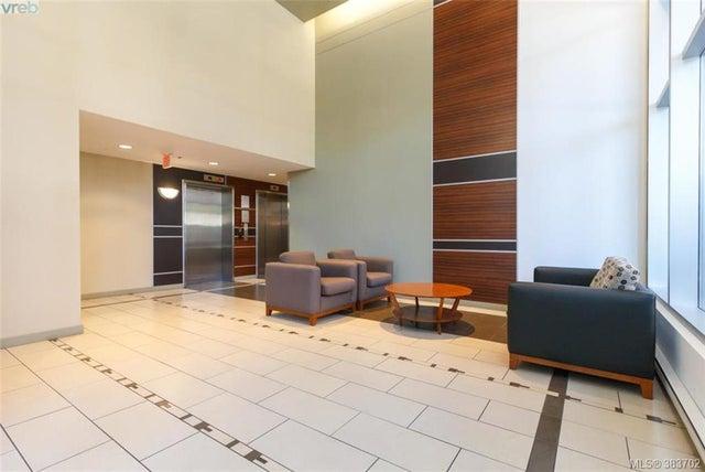 704 732 Cormorant St - Vi Downtown Condo Apartment for sale, 1 Bedroom (383702) #14