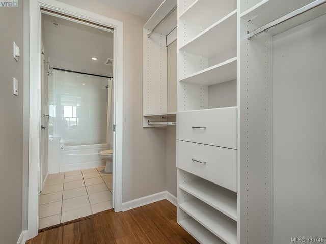 912 160 Wilson St - VW Victoria West Condo Apartment for sale, 1 Bedroom (383745) #10