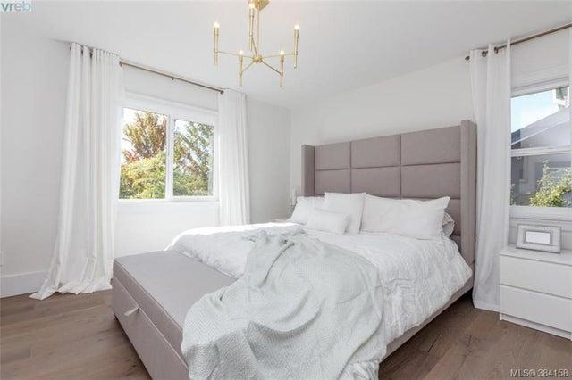 2245 Windsor Rd - OB South Oak Bay Single Family Detached for sale, 3 Bedrooms (384158) #11