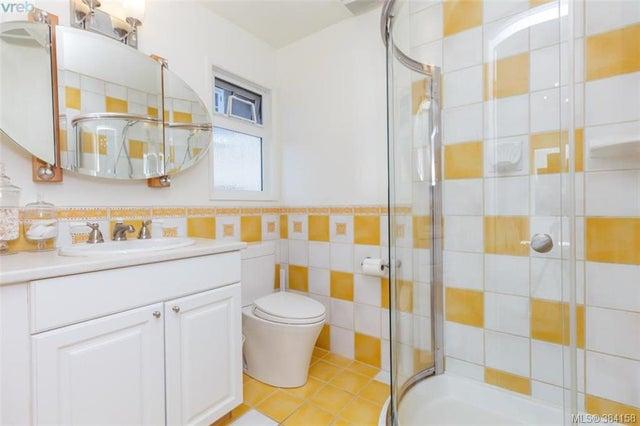 2245 Windsor Rd - OB South Oak Bay Single Family Detached for sale, 3 Bedrooms (384158) #12