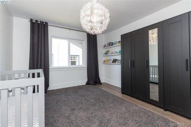 2245 Windsor Rd - OB South Oak Bay Single Family Detached for sale, 3 Bedrooms (384158) #13