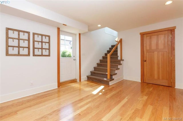 2245 Windsor Rd - OB South Oak Bay Single Family Detached for sale, 3 Bedrooms (384158) #14