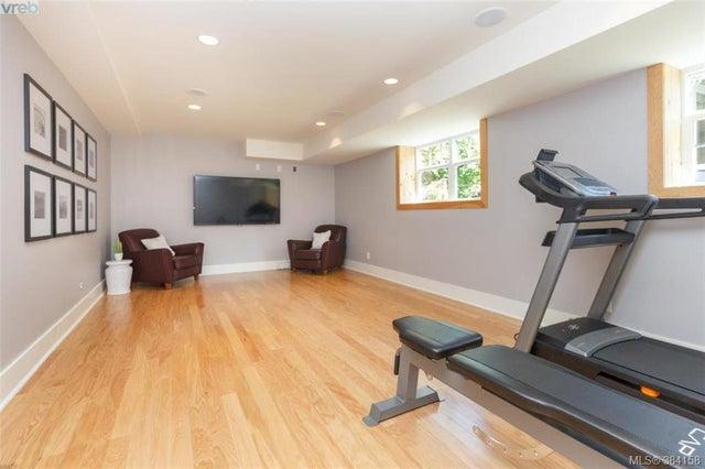 2245 Windsor Rd - OB South Oak Bay Single Family Detached for sale, 3 Bedrooms (384158) #15