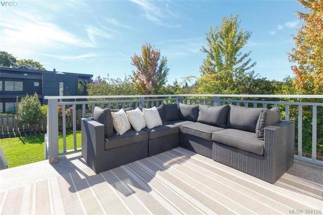 2245 Windsor Rd - OB South Oak Bay Single Family Detached for sale, 3 Bedrooms (384158) #16