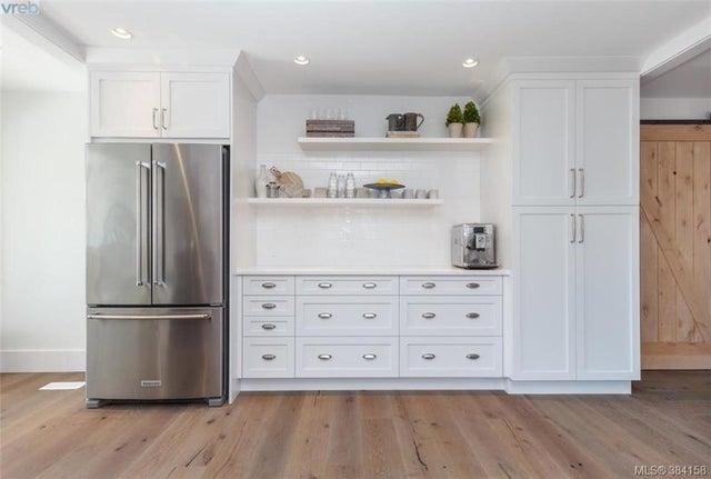 2245 Windsor Rd - OB South Oak Bay Single Family Detached for sale, 3 Bedrooms (384158) #6
