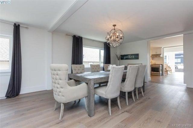 2245 Windsor Rd - OB South Oak Bay Single Family Detached for sale, 3 Bedrooms (384158) #7