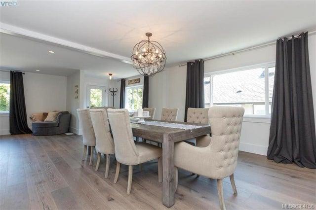 2245 Windsor Rd - OB South Oak Bay Single Family Detached for sale, 3 Bedrooms (384158) #8