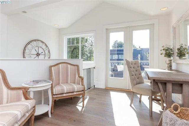 2245 Windsor Rd - OB South Oak Bay Single Family Detached for sale, 3 Bedrooms (384158) #9
