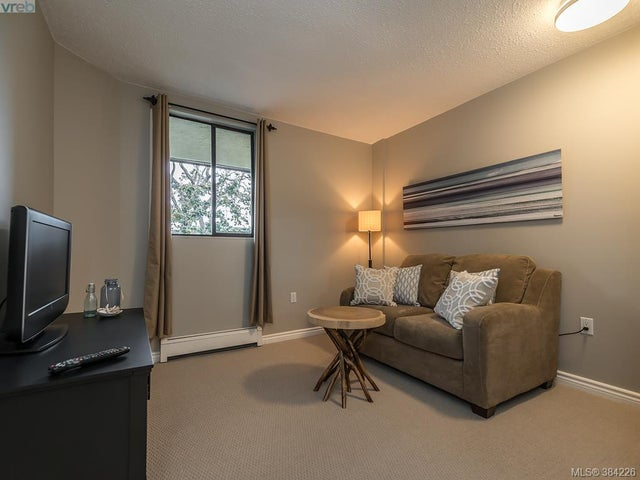 306 1745 Leighton Rd - Vi Jubilee Condo Apartment for sale, 2 Bedrooms (384226) #10