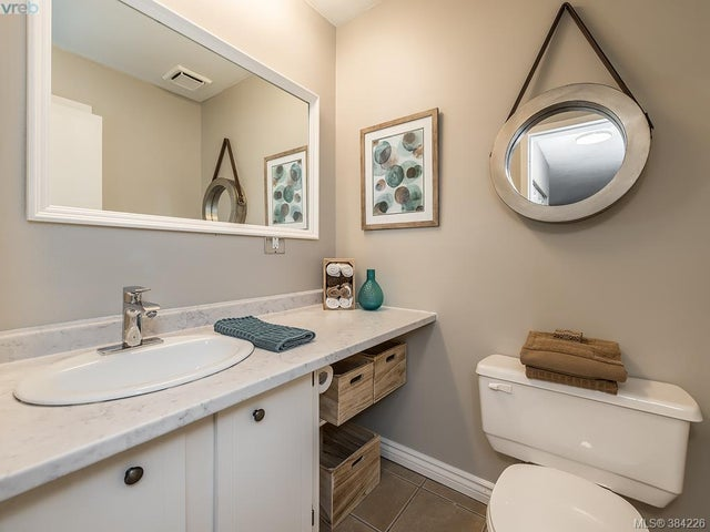 306 1745 Leighton Rd - Vi Jubilee Condo Apartment for sale, 2 Bedrooms (384226) #11
