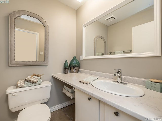306 1745 Leighton Rd - Vi Jubilee Condo Apartment for sale, 2 Bedrooms (384226) #12