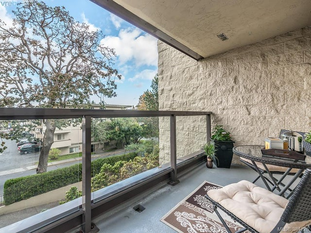 306 1745 Leighton Rd - Vi Jubilee Condo Apartment for sale, 2 Bedrooms (384226) #14