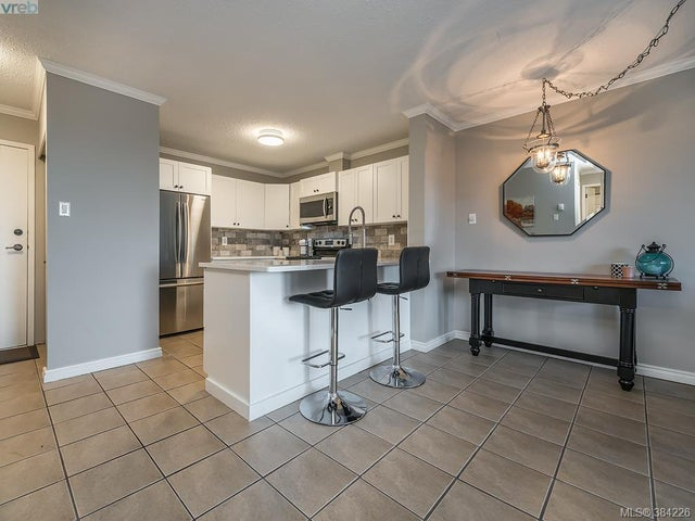 306 1745 Leighton Rd - Vi Jubilee Condo Apartment for sale, 2 Bedrooms (384226) #6