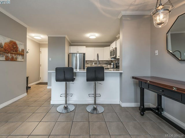 306 1745 Leighton Rd - Vi Jubilee Condo Apartment for sale, 2 Bedrooms (384226) #7