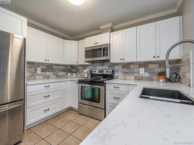 306 1745 Leighton Rd - Vi Jubilee Condo Apartment for sale, 2 Bedrooms (384226) #8