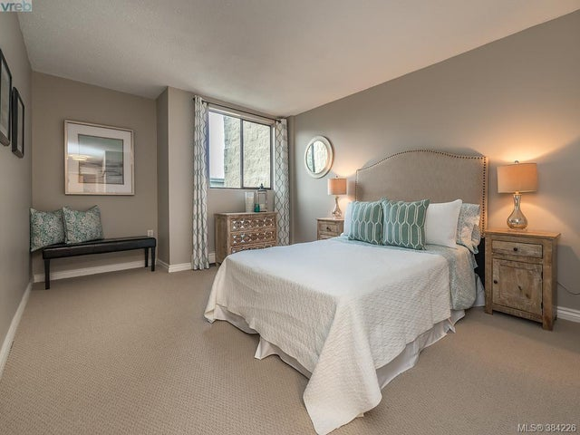 306 1745 Leighton Rd - Vi Jubilee Condo Apartment for sale, 2 Bedrooms (384226) #9