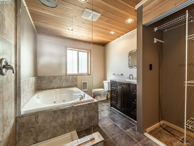 7268 Thelmita Pl - Sk Otter Point Single Family Detached for sale, 4 Bedrooms (384503) #10
