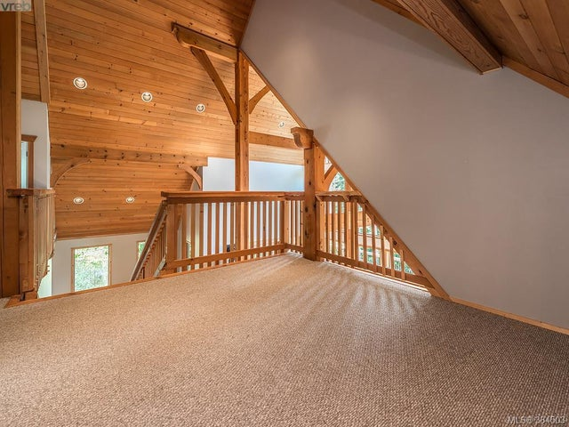 7268 Thelmita Pl - Sk Otter Point Single Family Detached for sale, 4 Bedrooms (384503) #11