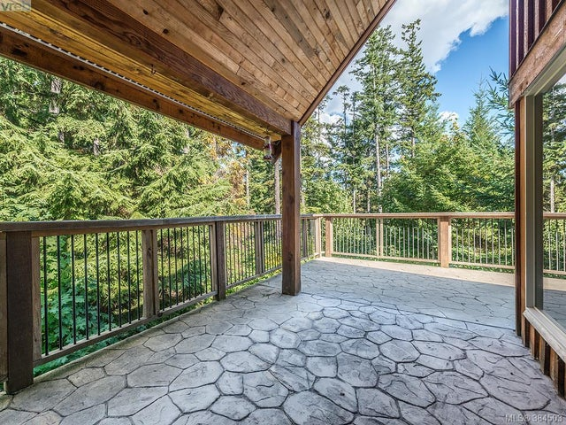 7268 Thelmita Pl - Sk Otter Point Single Family Detached for sale, 4 Bedrooms (384503) #13