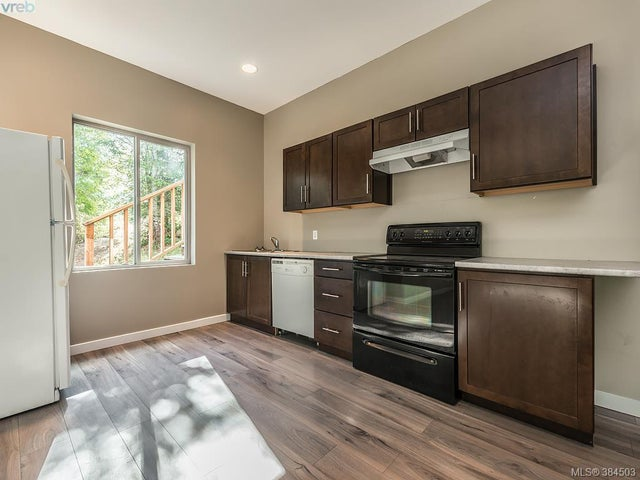 7268 Thelmita Pl - Sk Otter Point Single Family Detached for sale, 4 Bedrooms (384503) #16