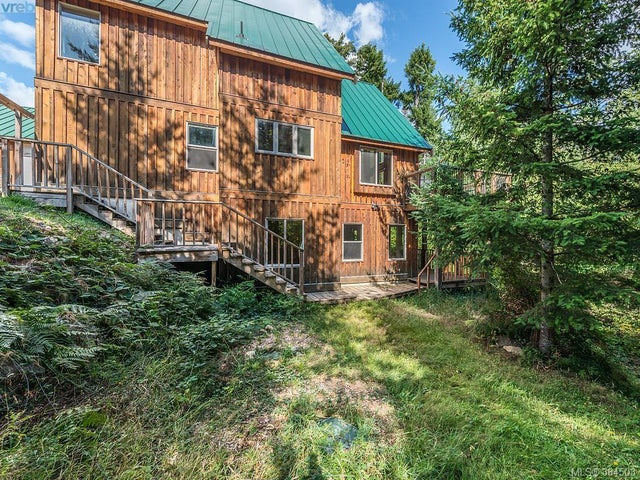 7268 Thelmita Pl - Sk Otter Point Single Family Detached for sale, 4 Bedrooms (384503) #18