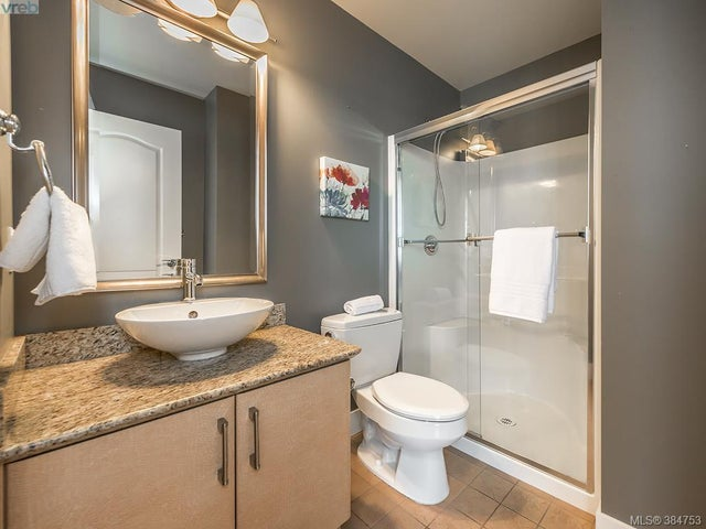 1011 845 Yates St - Vi Downtown Condo Apartment for sale, 2 Bedrooms (384753) #12